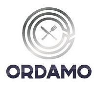 Ordamo at World Passenger Festival 2021