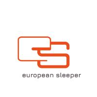 European Sleeper at World Passenger Festival 2021