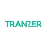Tranzer at World Passenger Festival 2021