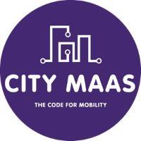 CityMaaS.io at World Passenger Festival 2021