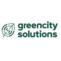 Green City Solutions at World Passenger Festival 2021