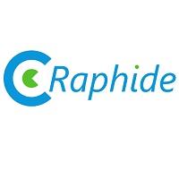 Raphide at World Passenger Festival 2021