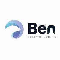 Ben Fleet Services at World Passenger Festival 2021