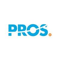PROS, sponsor of Aviation Festival Americas 2021