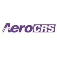 AeroCRS at Aviation Festival Americas 2021
