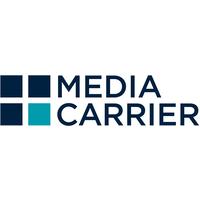 Media Carrier GmbH at Aviation Festival Americas 2021
