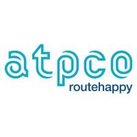 ATPCO at Aviation Festival Americas 2021
