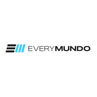 Everymundo at Aviation Festival Americas 2021