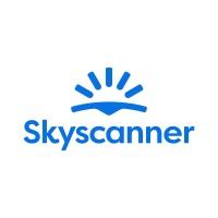 Skyscanner at Aviation Festival Americas 2021