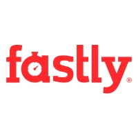 Fastly at Aviation Festival Americas 2021
