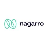 Nagarro at Aviation Festival Americas 2021