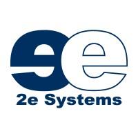 2e Systems at Aviation Festival Americas 2021