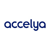 Accelya at Aviation Festival Americas 2021