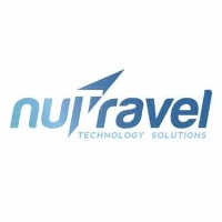 nuTravel Technology Solutions, exhibiting at Aviation Festival Americas 2021