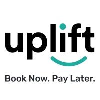 Uplift at Aviation Festival Americas 2021