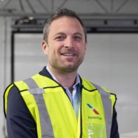 Todd Green | Senior Program Manager, Customer Accessibility | American Airlines » speaking at Aviation Festival