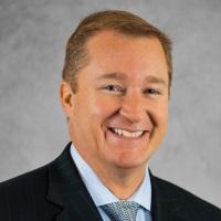 Brian Cobb | Chief Innovation Officer | Cincinnati/Northern Kentucky Int'l Airport » speaking at Aviation Festival