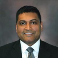 Goutam Kundu | Chief Information Officer | Metropolitan Washington Airports Authority » speaking at Aviation Festival