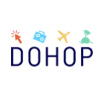 Dohop at Aviation Festival Americas 2021