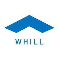 Scootaround | WHILL, Inc at Aviation Festival Americas 2021