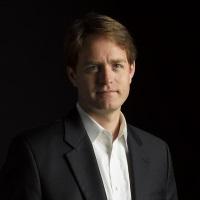 Brent Shedd | CEO | zing robotics » speaking at Aviation Festival