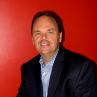 Rolando Damas | Managing Director, North America And Asia | Avianca » speaking at Aviation Festival