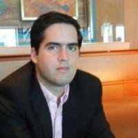 Mr Ricardo Aleman | Distribution Manager | Copa Airlines » speaking at Aviation Festival