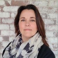 Sherry Stein | Head of Technology Strategies, Americas | SITA » speaking at Aviation Festival