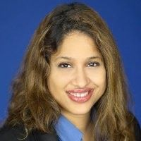 Sapana Patel | Senior Director, Solution Delivery And Architecture | Spirit Airlines » speaking at Aviation Festival