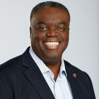 Rob Brown |  | Southwest Airlines » speaking at Aviation Festival