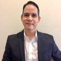 Mr Felix Velazquez | Director, Revenue Management | VivaAerobús » speaking at Aviation Festival