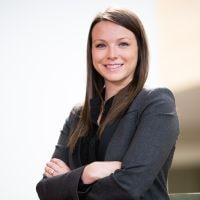Ms Aileen Mccormack | Chief Commercial Officer | CarTrawler » speaking at Aviation Festival