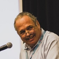 Mr Marc Rosenberg | President | STRATACONNEX » speaking at Aviation Festival