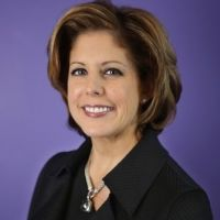 Amy Valcik |  | Strategic Marketing Consultancy Ltd » speaking at Aviation Festival
