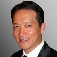 Mr Paul Chen | Founder | V.X Consulting » speaking at Aviation Festival
