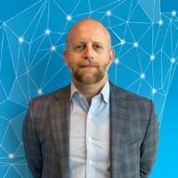 Mr Jean-François Lennon | VP Head of Strategic Sales & Global Partnerships | Vision-Box » speaking at Aviation Festival