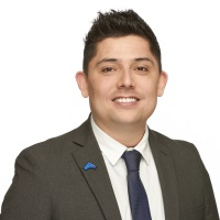 Jonathan Rueda | Product Specialist | Airship » speaking at Aviation Festival