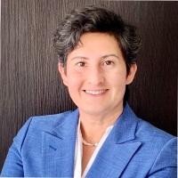 Gabriela Baez