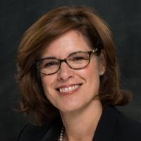 Christina Cassotis