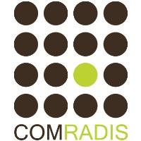 Comradis at World Orphan Drug Congress 2021