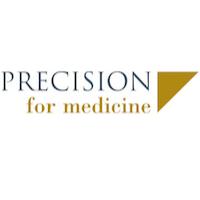 precision for medicine at World Orphan Drug Congress 2021