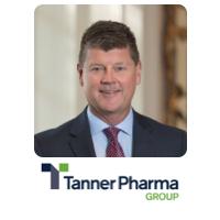Tanner Pharma Group at World Orphan Drug Congress 2021