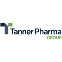 Tanner Pharma at World Orphan Drug Congress 2021