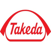 Takeda at World Orphan Drug Congress 2021