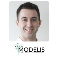 James Doyle | CEO | Modelis Inc » speaking at Orphan Drug Congress
