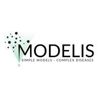 Modelis at World Orphan Drug Congress 2021