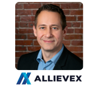 Steve Maricich | Chief Medical Officer | Allievex Corporation » speaking at Orphan Drug Congress