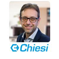 Diego Ardigo | Head of R&D, Global Rare Diseases | Chiesi Farmaceutici SpA » speaking at Orphan Drug Congress
