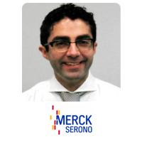 Pedro Franco | Director of Europe for Global Regulatory & Scientific Policy (GRASP) | Merck Serono » speaking at Orphan Drug Congress
