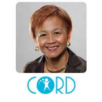 Durhane Wong-Rieger | President & CEO | Canadian Organization for Rare Disorders » speaking at Orphan Drug Congress